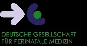 Deutsche Gesellschaft für perinatale Medizin