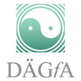 Deutsche Ärztegesellschaft für Akupunktur